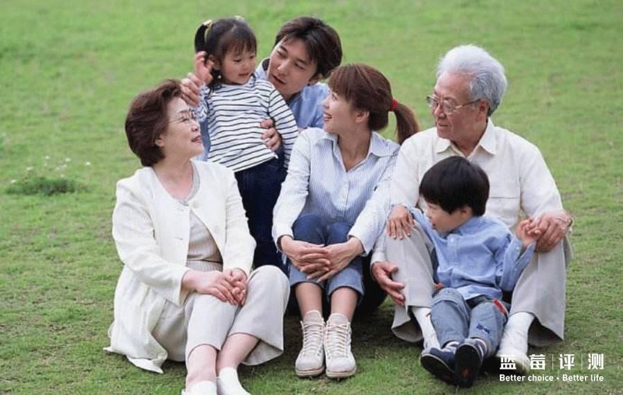 评测 | 我父母55岁,买什么保险好?78款中老年医疗险评测-蓝莓评测