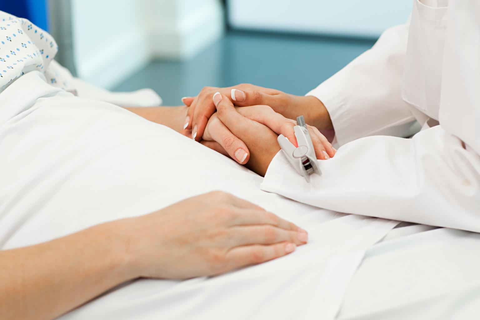 评测 | 【重磅评测】44款成人重疾保险深度评测-蓝莓评测