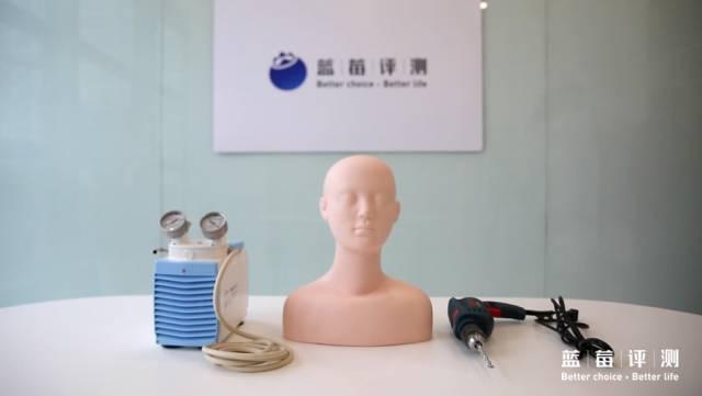 完整评测报告 | 2017-2018蓝莓评测最佳防雾霾口罩-蓝莓评测