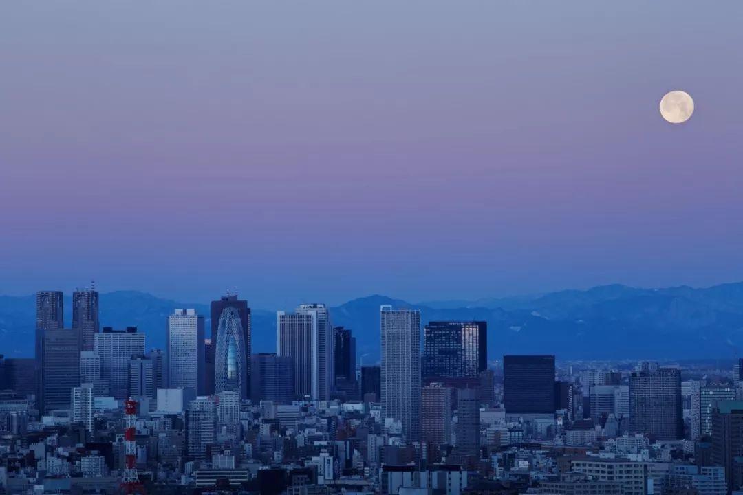 蓝莓评测 | 私人飞机环球旅行:把全球的美景和奇遇打包给你-蓝莓评测