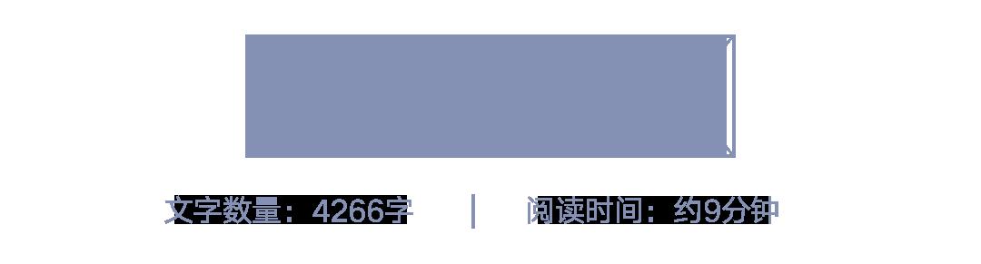 蓝莓评测|2020-2021最健康豪华中型SUV评测-蓝莓评测